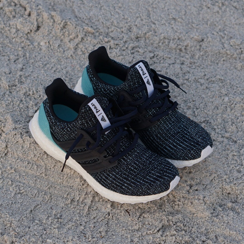 Adidas Womens Ultra Boost 4.0