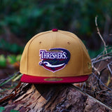 New Era X Fresh Rags