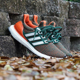 Adidas UltraBoost 4.0 LTD University Of Miami