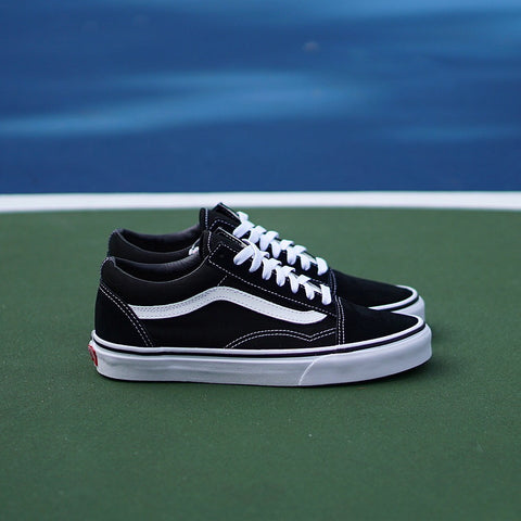 Vans Sk8-Hi Blurred Checkerboard
