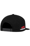 The Hundreds X Nightmare On Elm Street Kruger Snapback