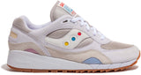 Saucony Shadow 6000 Endless Summer