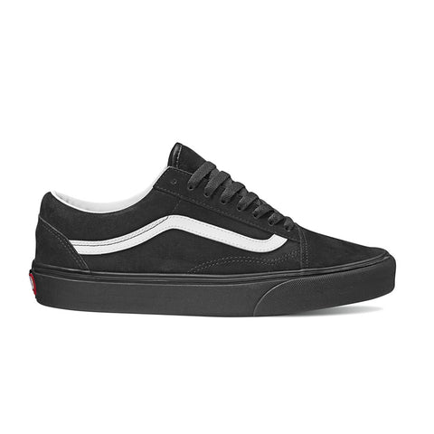 "Vans Old Skool ""Classic"" Black/White"