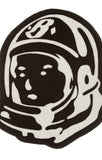 Billionaire Boys Club   Helmet Rug