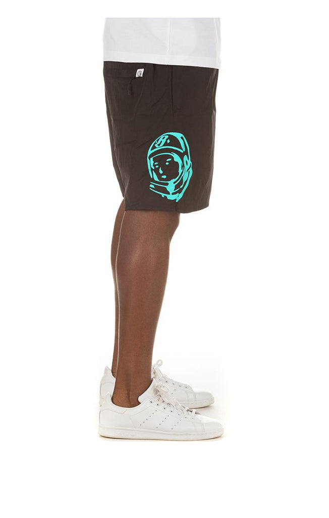 Billionaire Boys Club Helmet Nylon Short