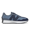 New Balance 327 Denim