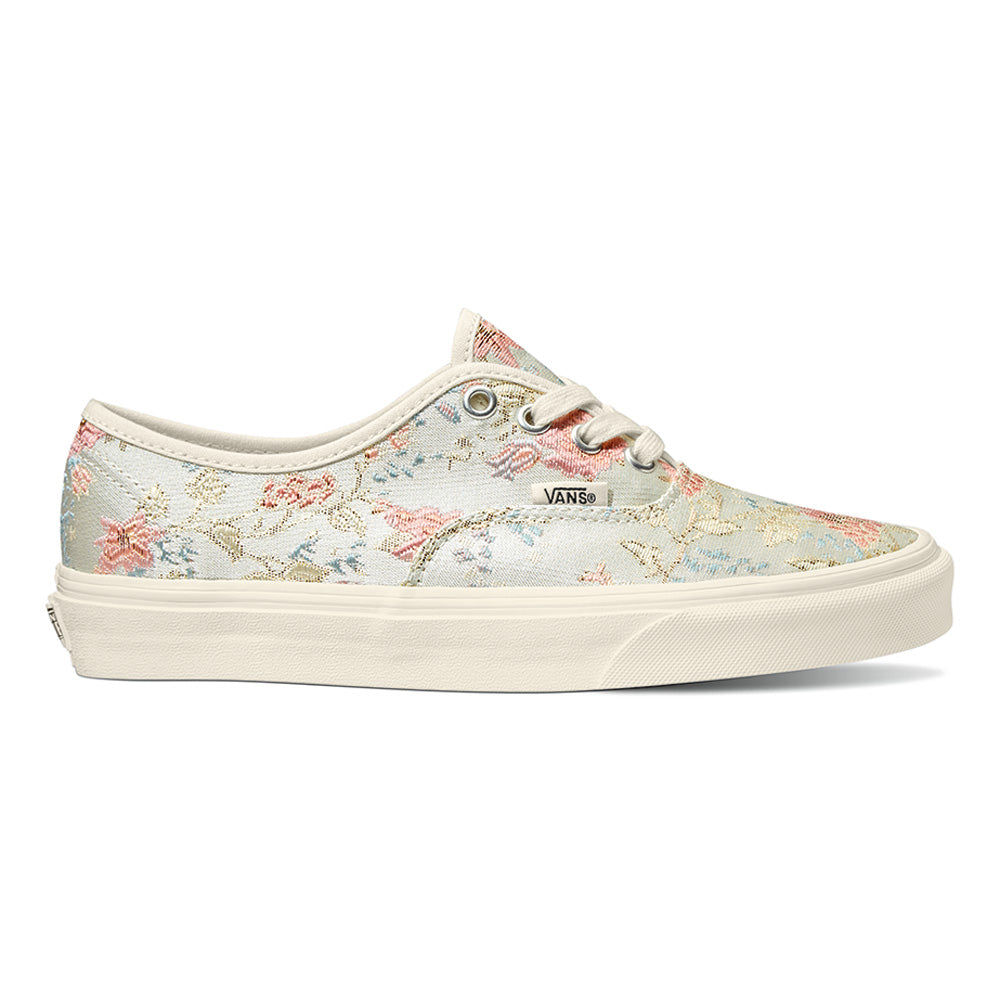 Vans Authentic Tapestry