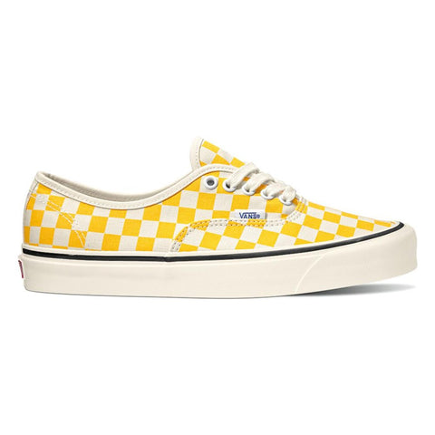 "Vans Classic Comfy Cush Authentic ""In Bloom"""