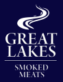 Great Lakes Smoked Meats