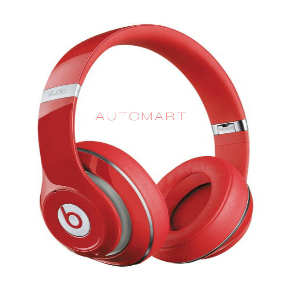 Beats TM-010 Headphones