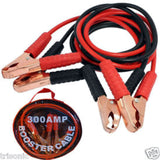 Heavy Duty Power Booster Cable