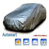 Ultra Lite PEVA Material Car Covers