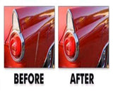 Magic Fix Car Scratch Remover