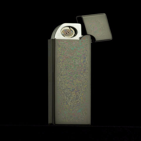 Motion Sensor Usb Lighter
