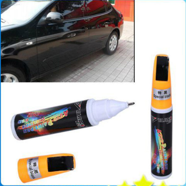 Paint Pens For Cars