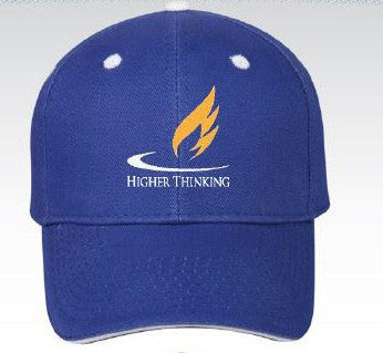CLA Higher Thinking Cap