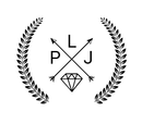 Lil Pepper Jewelry Logo