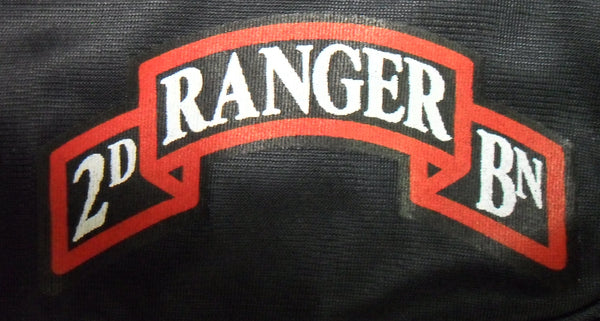 Ranger Panty Soffe 100% Authentic