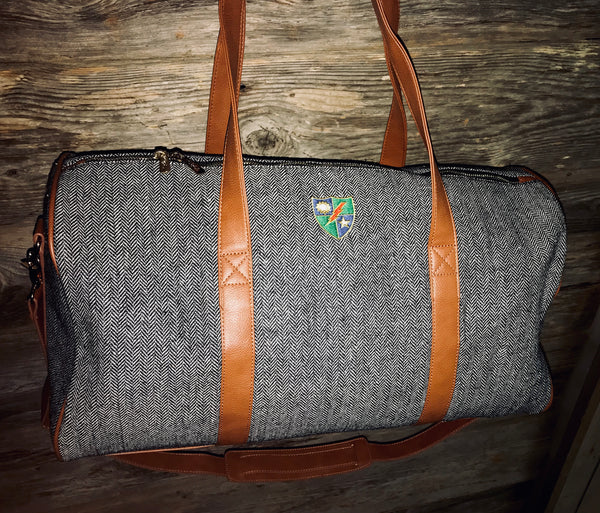 Townsend Duffel Bag