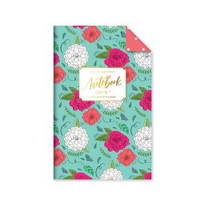 Eden Floral Bundle