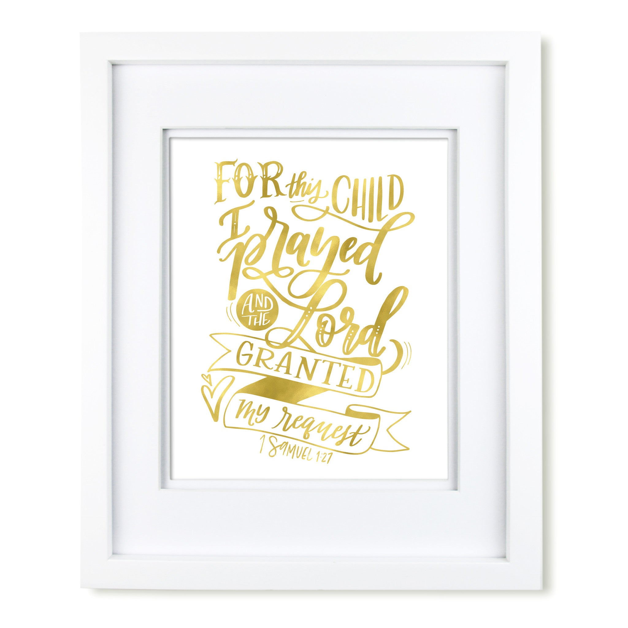 Fearfully And Wonderfully Made Scripture Art Print Krystal Whitten