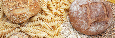 Gluten: What is it and what happens to your body when you go gluten-free?