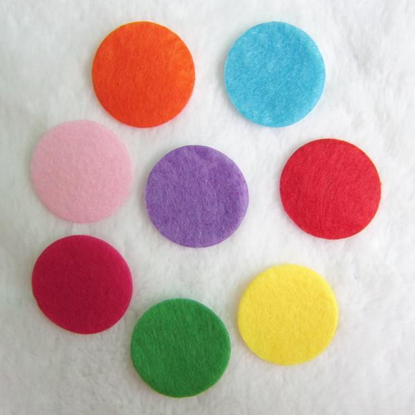 20 Additional Diffuser Felt Pads