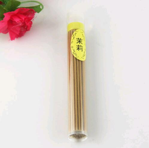 50pcs Aromatherapy Incense Sticks
