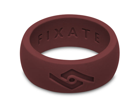 FX8 Men's Silicone Ring  | Desert
