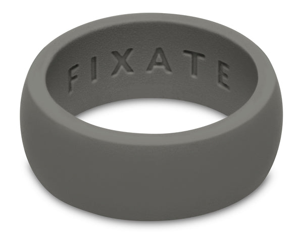 FX8 Stealth Men's Silicone Ring  | Forest