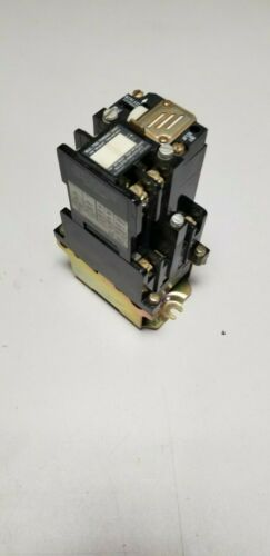 Allen Bradley Pneumatic Timing Relay 700-NT200A1 SER.C With 700-NT SERC