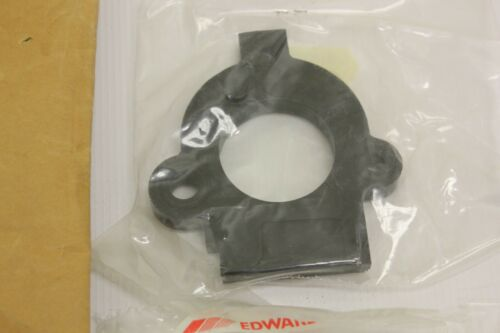 EDWARDS Type 2 Rotary Pump Spares Kit