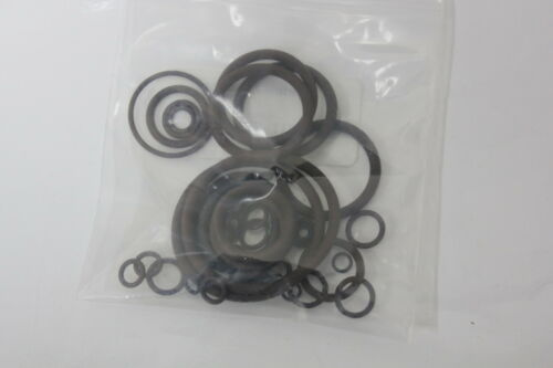 EATON/VICKERS DIRECTIONAL CONTROL HYDRAULIC VALVE SEAL KIT GS10