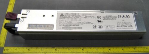 DELTA HOT SWAP DPS-400AB-5 A 400W POWER SUPPLY HP 509008-001 (S22-3-51E)