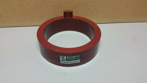 Stangenes Industries SI-27223 Current Transformer