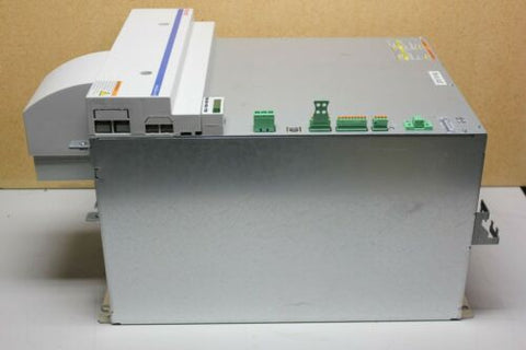 Rexroth Indradrive M Inverter Power Supply