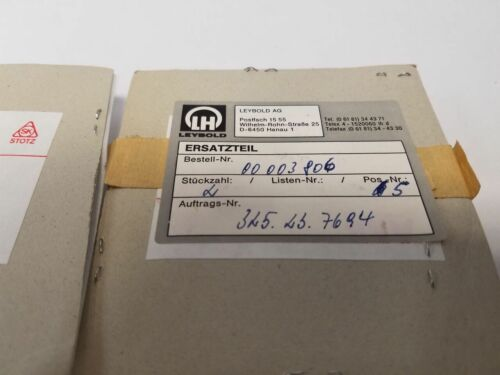 2 abb auxiliary contacts GJ M620 1903 R2 9271706A