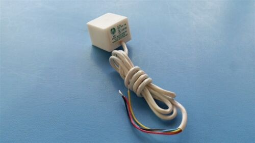 IEI INTRUSION DETECTION GLASS BREAK SENSOR UNIT IEI-702