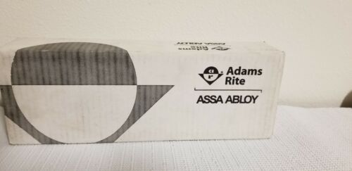 Adams Rite/Assa Abloy 3080-03-0-3U-00-32D Entry Trim Satin Stainless Door Handle