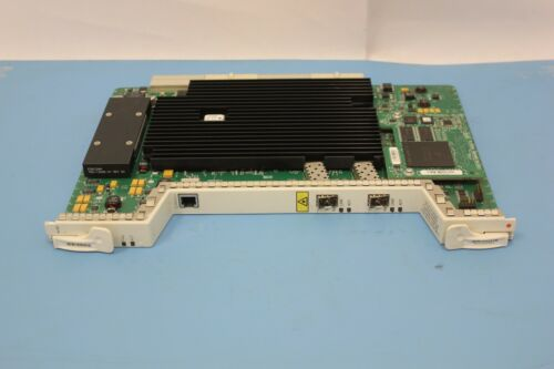 Cisco 2 Port Gigabit Ethernet Module Multilayer ML1000 SOUIANPBAA
