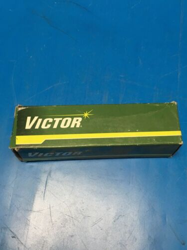 Victor 0330-0549 Heavy Duty Cutting Tip NEW