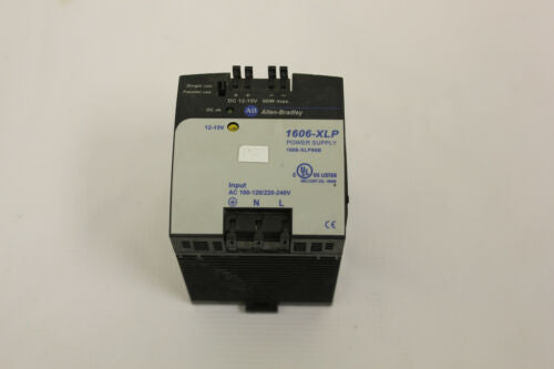 AB Allen-Bradley Power Supply 1606-XLP90B