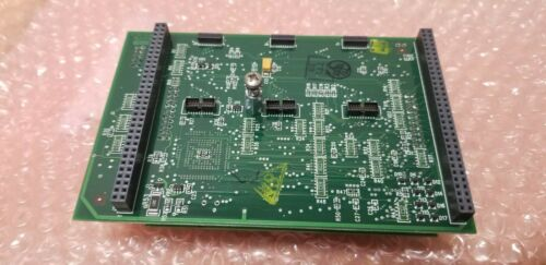 Checkpoint AC-1200-CPU CPU Board With A1033 Reader Board Access Control Rev01