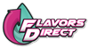 Flavors Direct - Best place to Buy E Liquid and Vape Juice Online Store