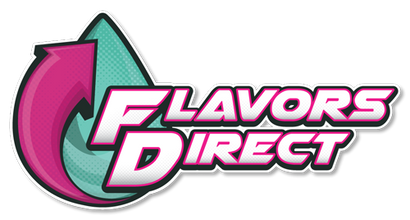 Flavors Direct