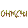 Ohmchi - Best eLiquid Flavors