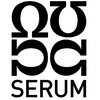 Serum Vape - Best eLiquid Flavors
