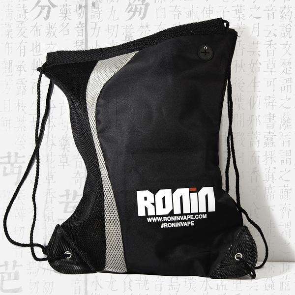 Ronin Vape Backpack