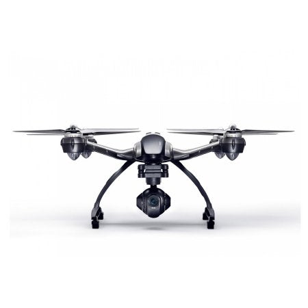 YUNEEC Typhoon Q5004K Quadcopter
