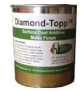 Spartacote® DIAMOND TOPP™ Traction Additive